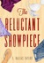 """""""The Reluctant Showpiece"""""""