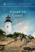 Coast to Coast (Miracles of Marble Cove, #23)