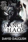 A Dance of Chaos