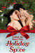 Holiday Spice (Hot Holiday Reads, #1)