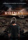Ruinas by Dan Wells