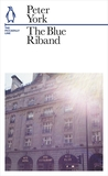 The Blue Riband: The Piccadilly Line