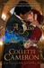 A Kiss for Miss Kingsley by Collette Cameron