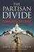 The Partisan Divide: Congre...
