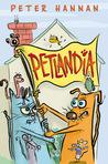 Petlandia by Peter Hannan