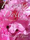 Forever Dolls