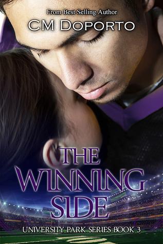 The Winning Side                  (University Park #3)