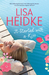 It Started with a Kiss by Lisa Heidke