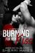 Burning For Her Kiss (Serpe...