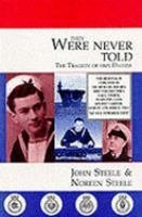 They Were Never Told: The Tragedy of HMS Dasher