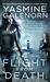 Flight from Death (Fly by Night, #1) by Yasmine Galenorn