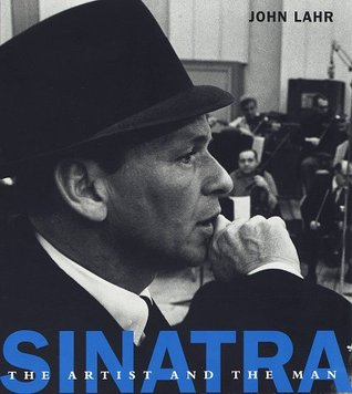 Sinatra: The Artist and the Man