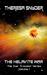 The Helavite War (Star Trav...