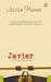 Javier by Jessica Huwae