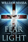 Fear the Light (Fear #1)