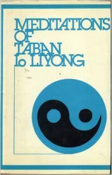 Meditations of Taban Lo Liyong