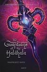 The Guardians of the Halahala by Shatrujeet Nath