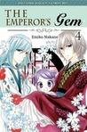The Emperor's Gem Vol. 04