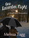 One December Night by Melissa Tagg