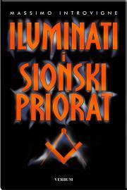 iluminati-i-sionski-priorat