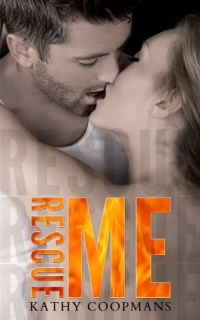 Rescue Me(Shelter Me 2)
