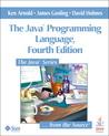 The Java Programming Language ebook download free