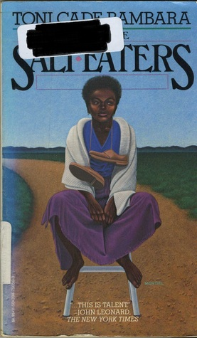 stories of coming of age the lesson by toni cade bambara and girl by jamaica kincaid In girl by jamaica kincaid and the lesson by toni cade bambara the characters within the stories learn valuable lesson with help them grow to become better individuals in the lesson the character of sugar undergoes a realization that society does not treat everyone equally, that not every individual has the same opportunity and equality that.