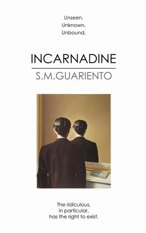 Incarnadine