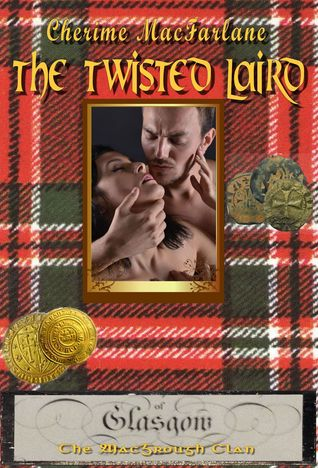 The Twisted Laird