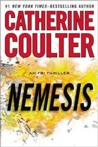 Nemesis (FBI Thriller, #19)