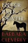 Enter Pale Death (Joe Sandilands #12)