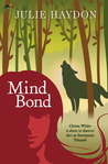 Mind Bond (The Interspecies Telepaths #1)
