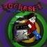 Rockabet: Classic Edition