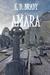 Amara by Mia Plutter