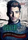 Ghiaccio salato (Lara Haralds. The Strange Matchmaker, #3)
