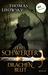 Drachenblut (Die Schwerter #2)