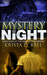Mystery Night (Spirit Caller, #4)