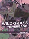 Wild Grass on the...