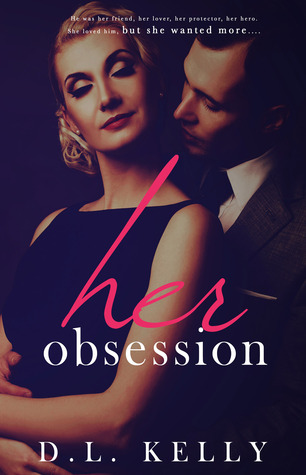 her-obsession