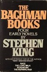 The Bachman Books...