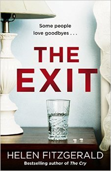 the-exit