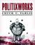 Politixworks