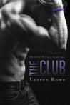 The Club (The Club, #1)