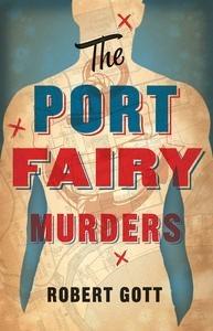 the-port-fairy-murders