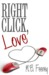 Right Click, Love by M.B. Feeney