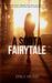 A Sorta Fairytale by Emily McKee