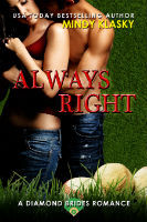 always-right