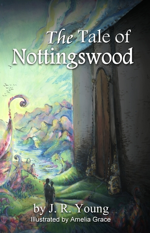 The Tale of Nottingswood