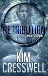 Retribution (Whitney Steel, #2)