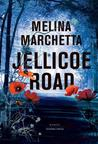 Download Jellicoe Road